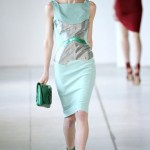 Spring/Summer 2012 | Ready-To-Wear