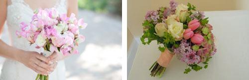 Wedding Flowers Long   Bella Fleur Florist ]