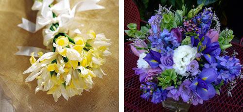 Bouquet Wedding Flower | World Flash ]