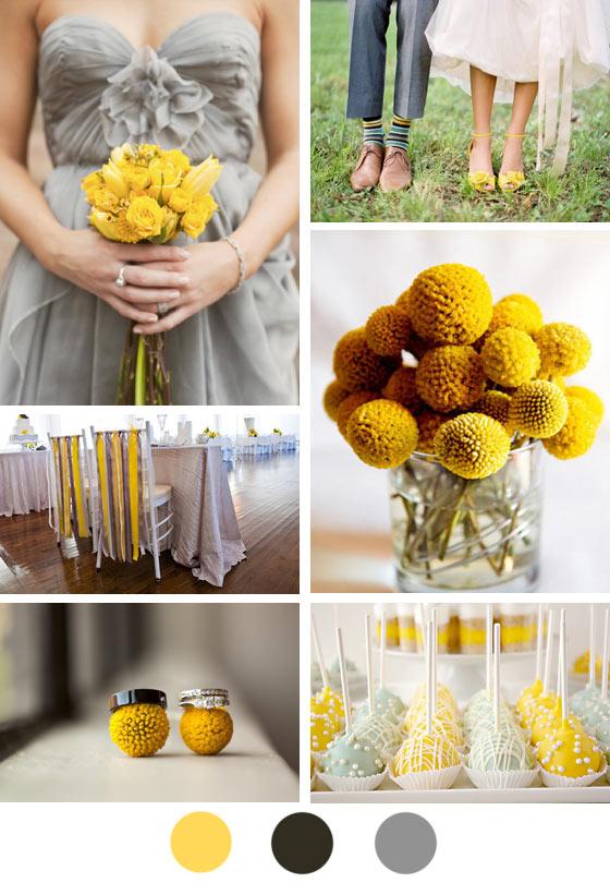 Mint Grey Wedding   Wedding Tips and Inspiration