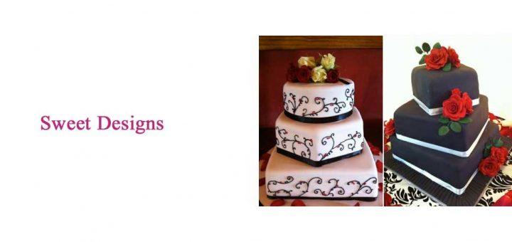 sweet-designs2
