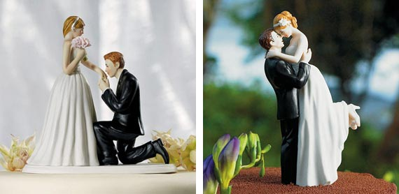 custom made wedding cake toppers south africa wedding cake toppers sa wedding guide 13222